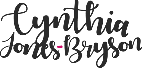 Cynthia Jones-Bryson Milliner